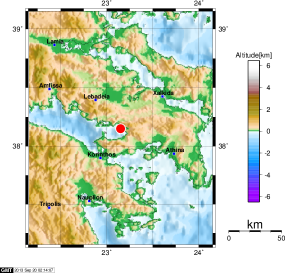 map evs3 20130920020519.alert