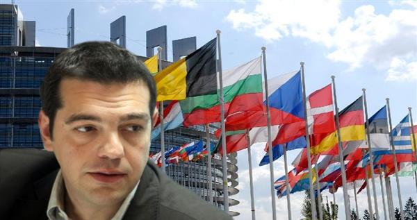 alexis-tsipras-kommision