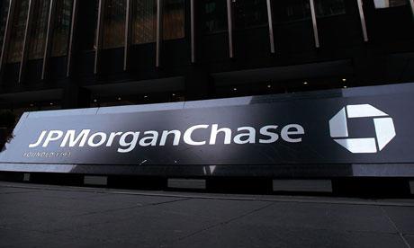 JP-Morgan-006