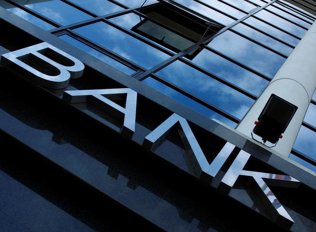 BANK54345