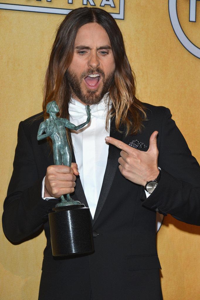 Jared-Leto-SAG-Awards-2014 1