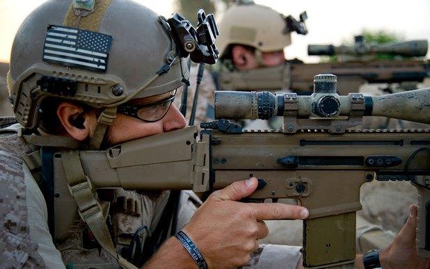 navy-seals-scar-h-hr