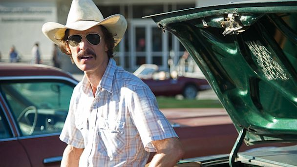 ht matthew mcconaughey dallas buyers club ll 130828 16x9 608