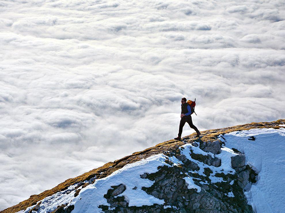 hike-kamnik-alps-slovenia 76251 990x742
