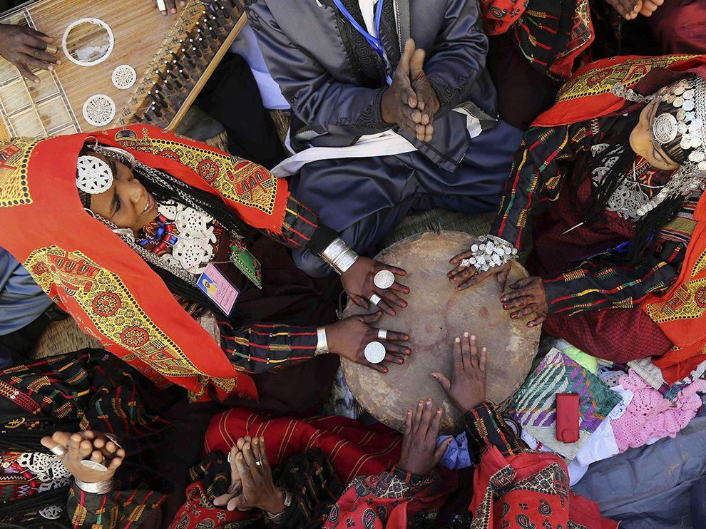 murzuq-band-ghat-festival-libya 75971 990x742