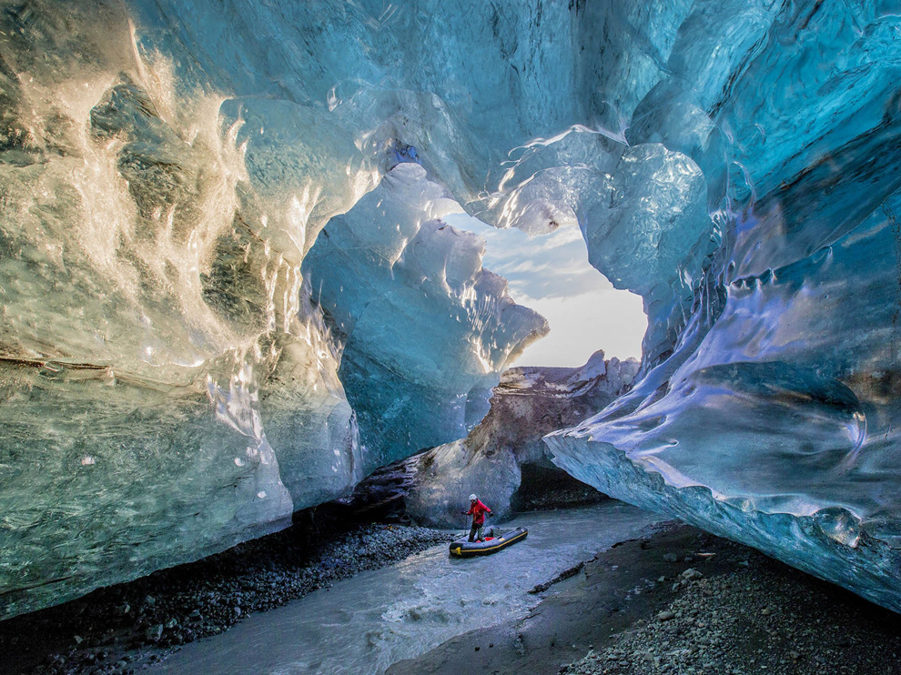 vatnajokull-glacier-iceland 76622 990x742