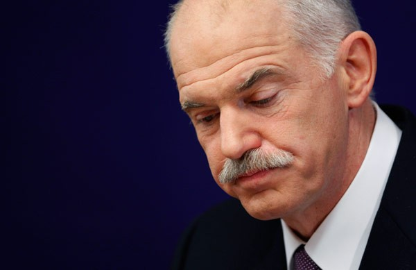 papandreou29