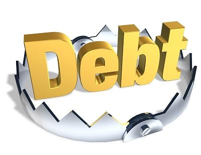 debt xreos pagida 657488840