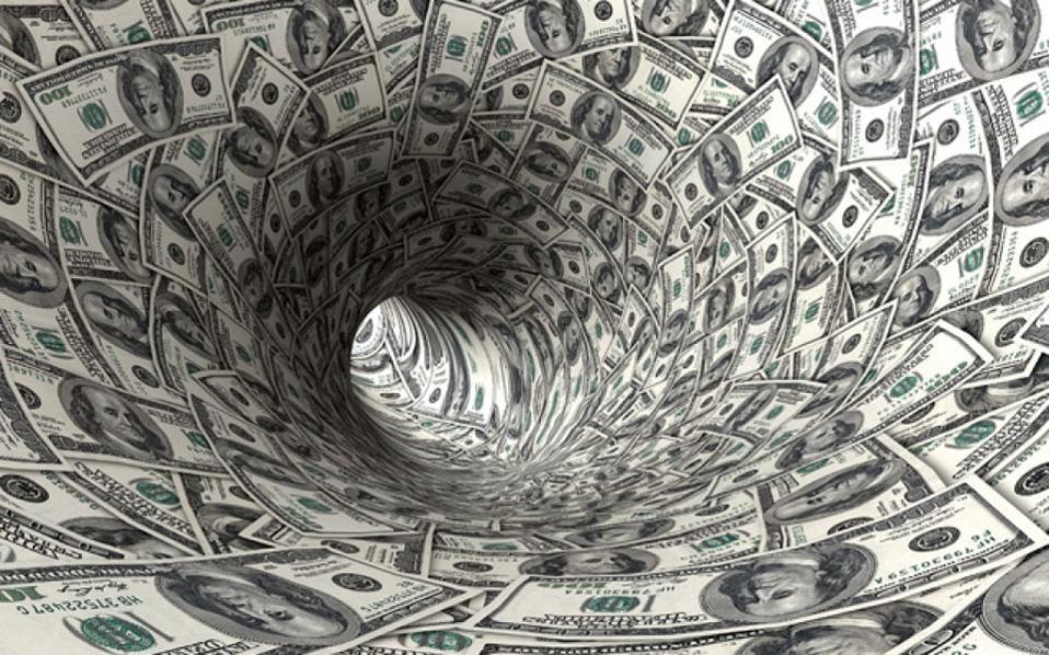 money 13-thumb-large
