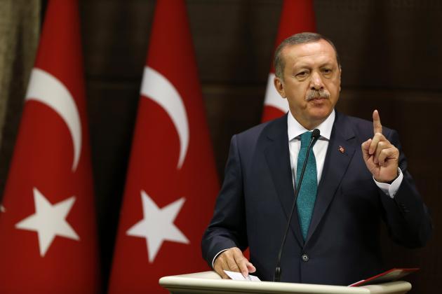 erdogan flag daktylo-630x420