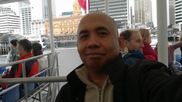 malaysia16n-5-web