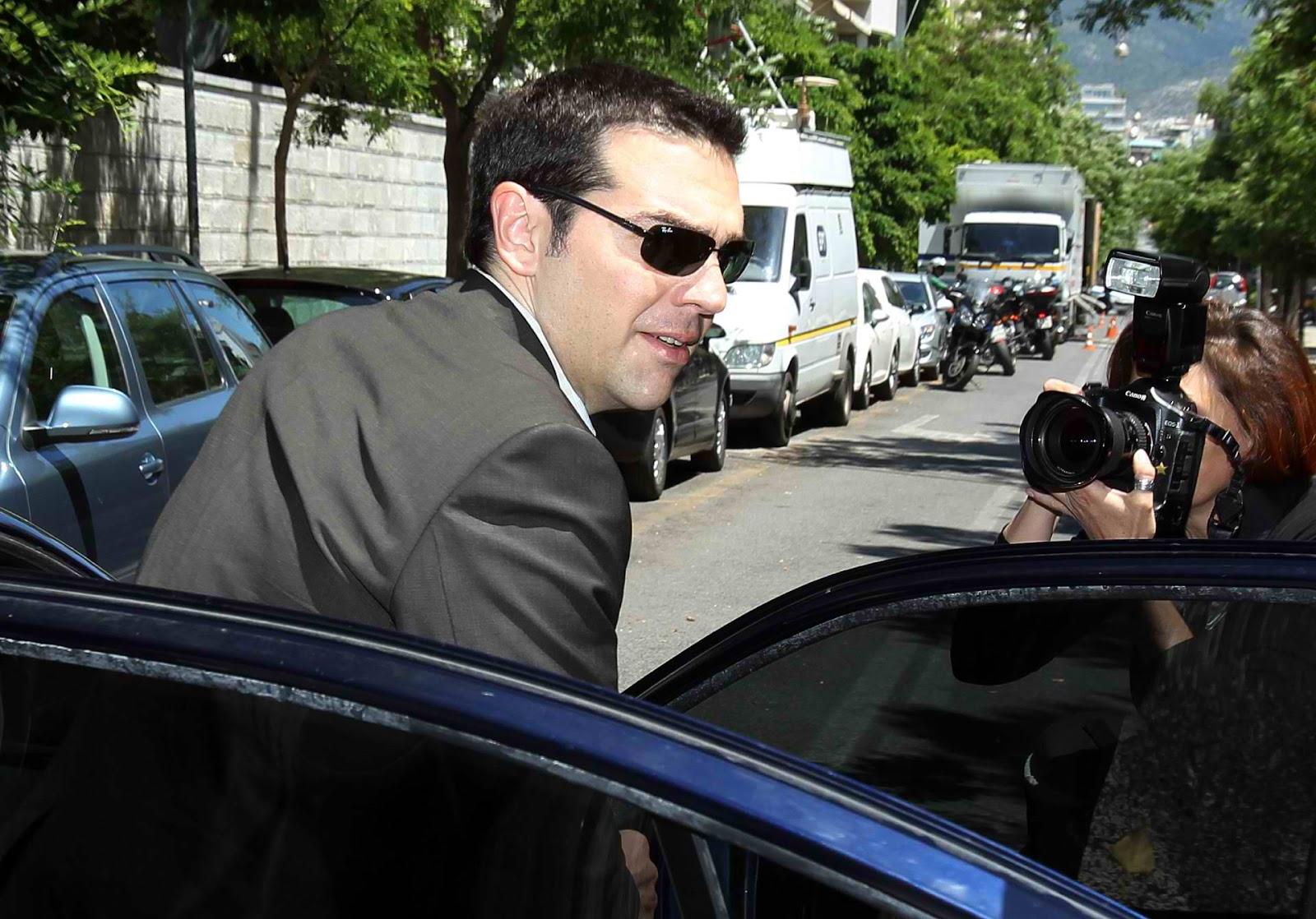 alexis tsipras syriza0