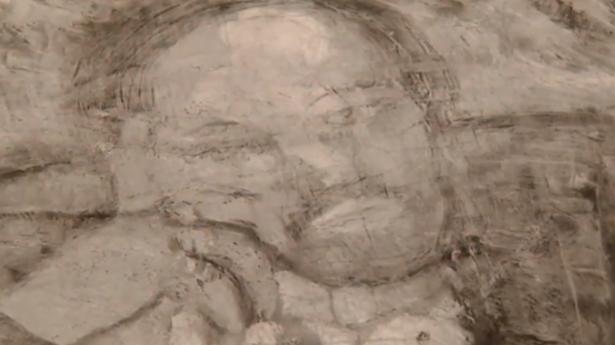 Picasso-Hidden-Man1