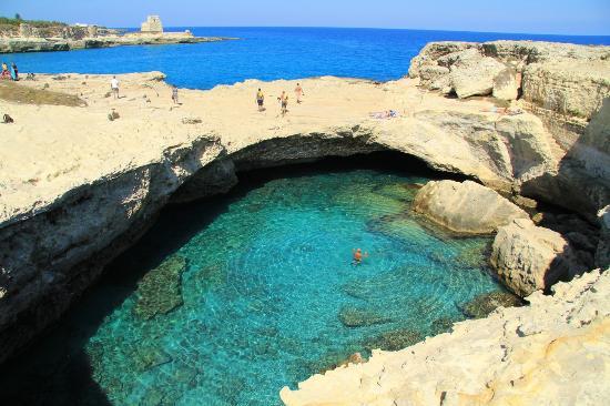 Grotta-della-Poesia