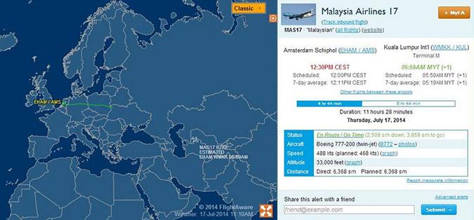 malaysian1
