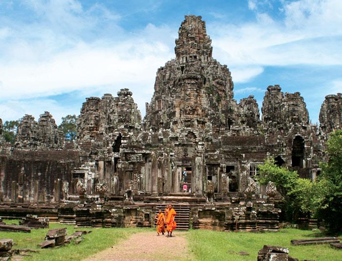 1.-Angkor-Cambodia
