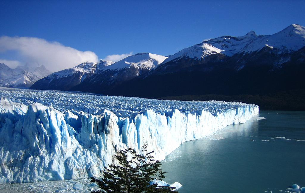 los-glacieres-national-park-argentina-1