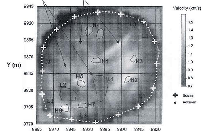 tomografia--1