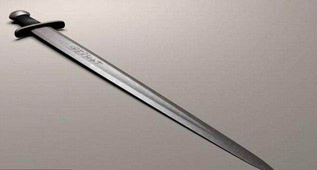 sword2 copy