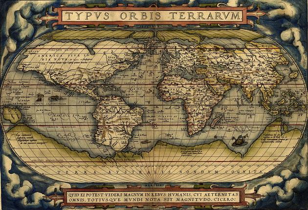 OrteliusWorldMap.jpeg Copy