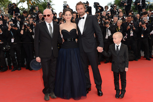 cannes2-photo2