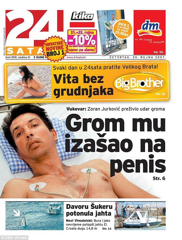 λεσβιακό καυτό σεξ φωτογραφία