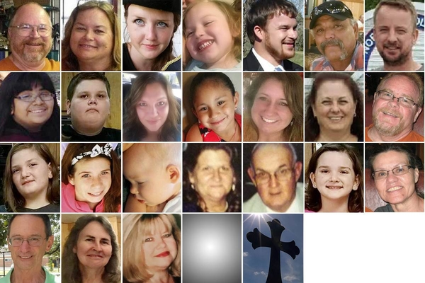 171110 texas church shooting victims comp 24 8d7447848fde6cbcc9dd63743049b9ff.nbcnews fp 1200 800