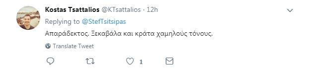 tsitsipas-twitter5