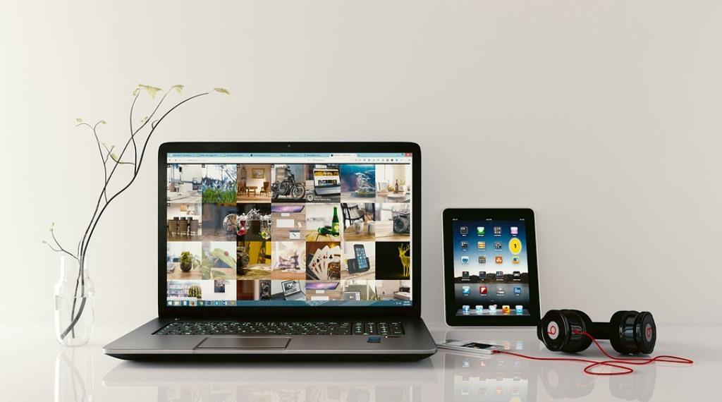 Συνδέστε το PC σε Mac Τι είναι η εφηβική dating