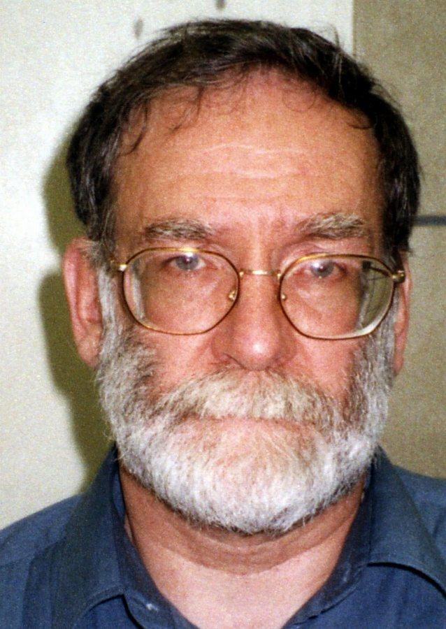 Αυτοί είναι οι πιο μανιακοί δολοφόνοι στην ιστορία - Τα φρικτά τους εγκλήματα...(εικόνες)