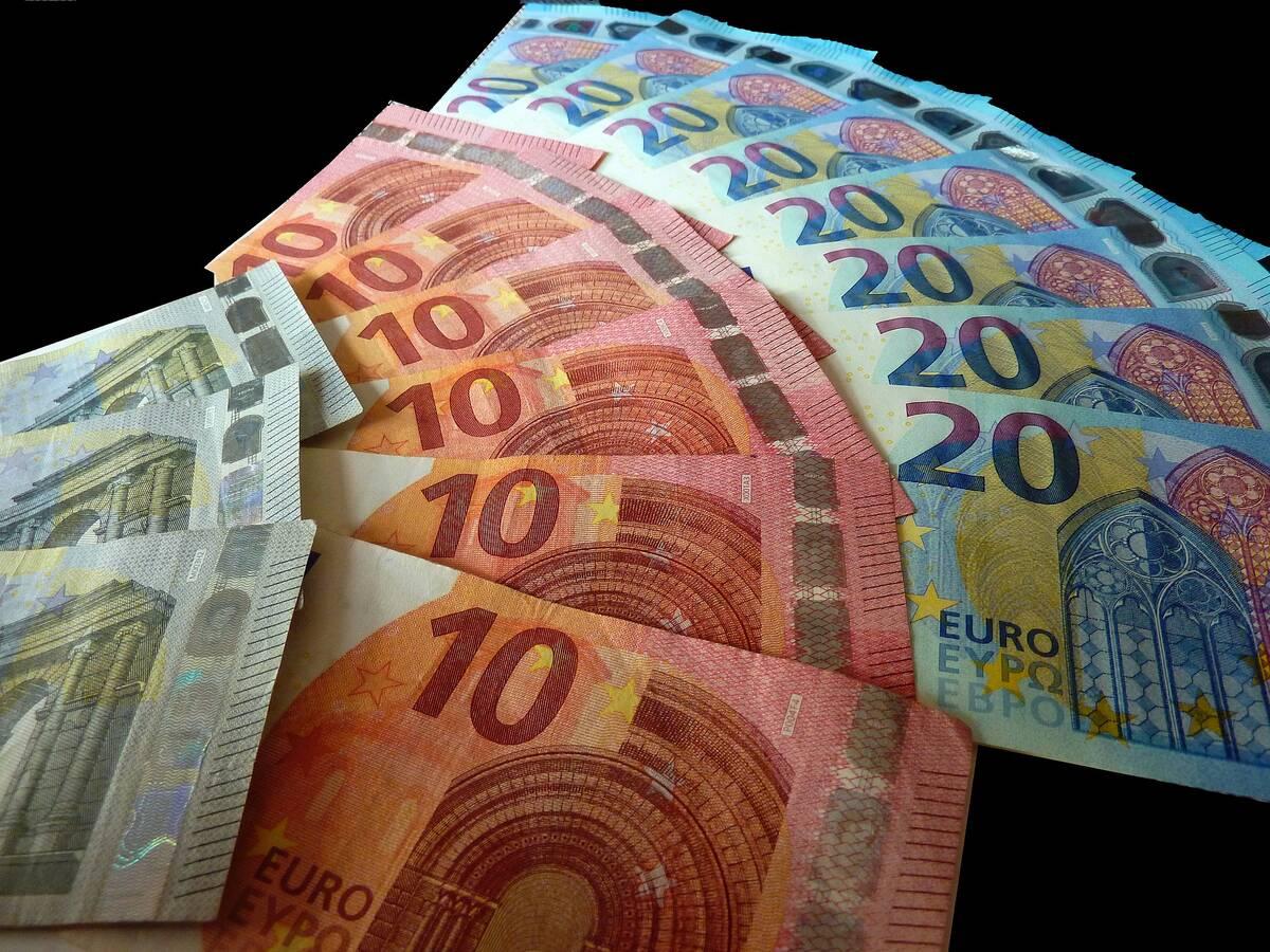 Μητσοτάκης: «Τα capital controls αποτελούν παρελθόν»