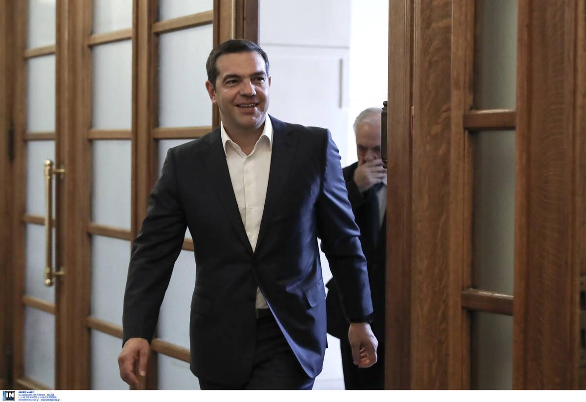 Σάλος με τους μετακλητούς επί ΣΥΡΙΖΑ Κόστισαν πάνω από 100 εκατ ευρώ