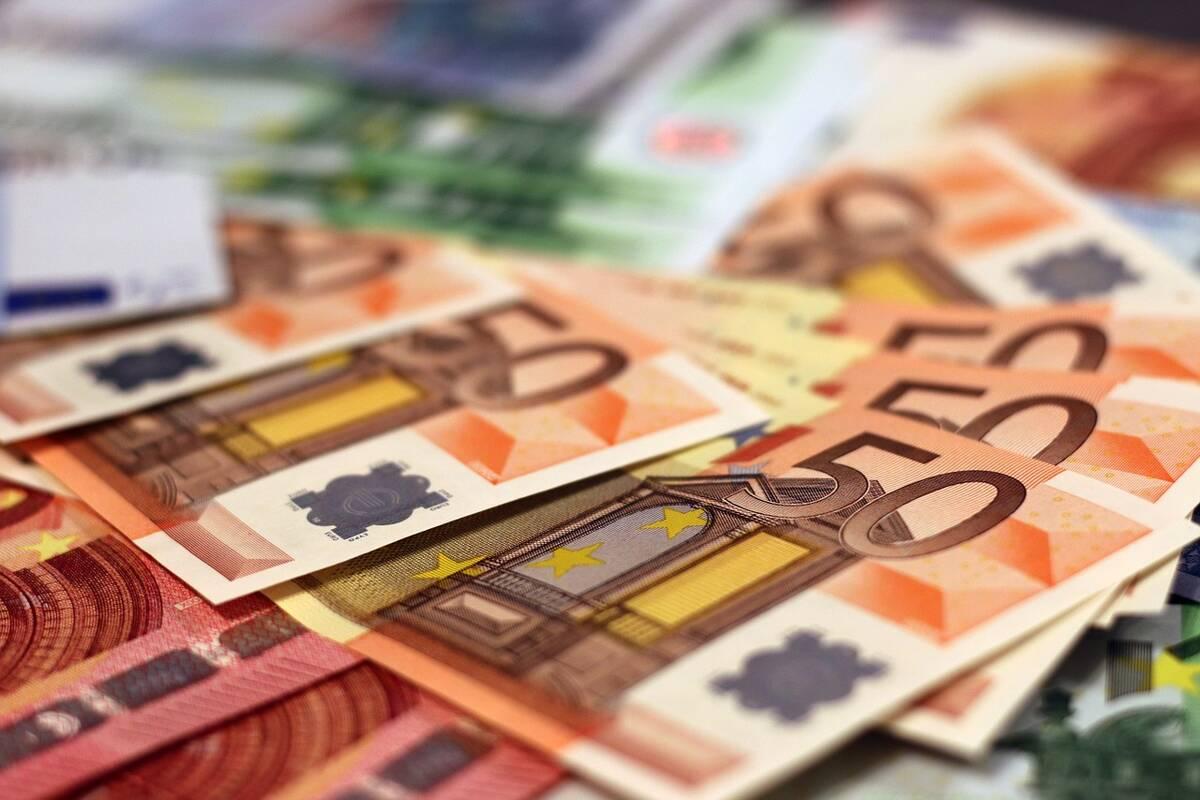 money-1005477_1280.jpg