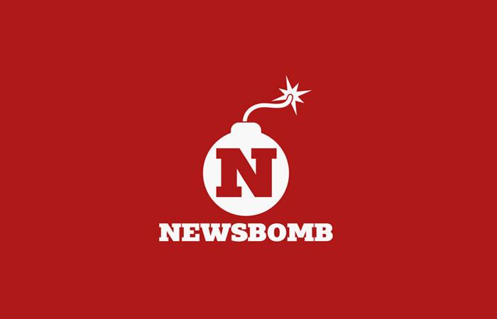 a971e937f2b Ειδήσεις, Νέα και Επικαιρότητα από την Ελλάδα και τον Κόσμο - Newsbomb